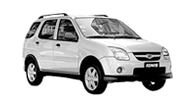 Budget Car