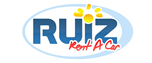 Ruiz Rent-a-Car Curacao