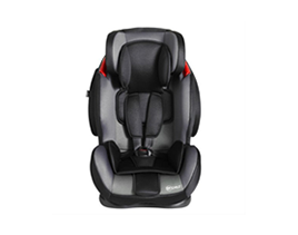 Safety Child Car Seats